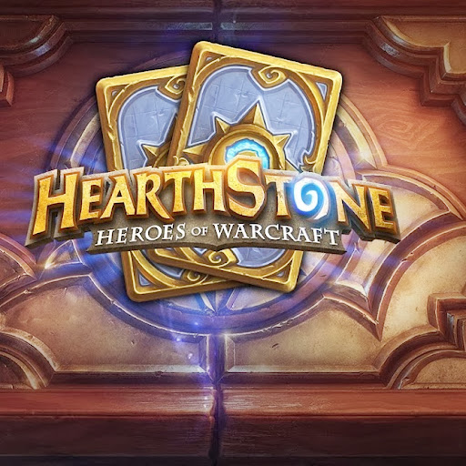 Who is Hearthstone?