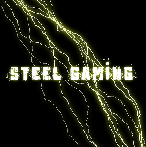 SteelGaming instagram, phone, email