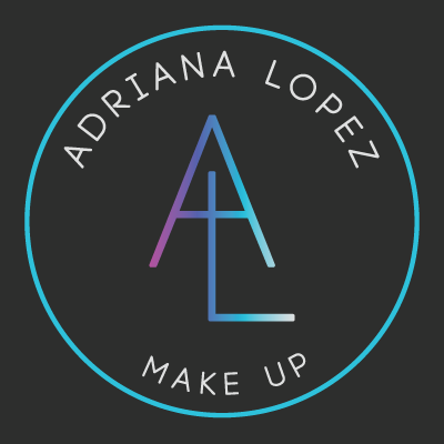"Adriana Lopez ""ADRIANA LOPEZ MAKE UP"" Make Up"