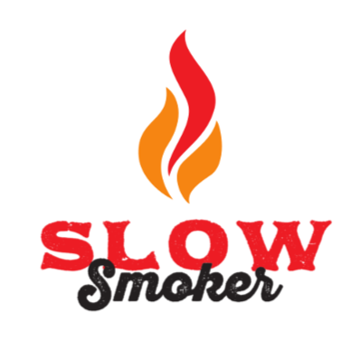 Who is Slow Smoker Barrel Cooker?