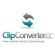 Who is ClipConverter.cc?