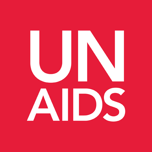 Who is UNAIDS?