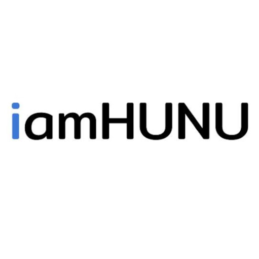 Who is Iam hunu?