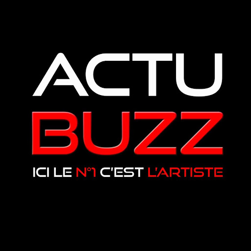 Who is Actu Buzz?