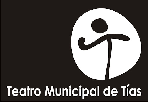 Who is Teatro Municipal?