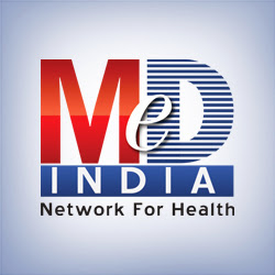 Medindia.Net - Medical/Health Information Website about, contact, instagram, photos