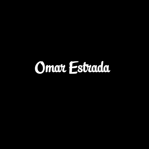 Who is Omar Estrada?