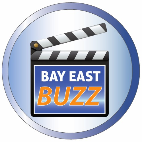 Who is Bay East Video?