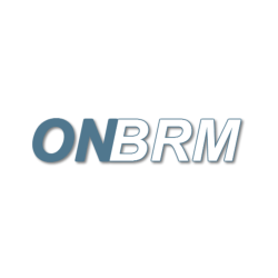 Who is OnBRM?