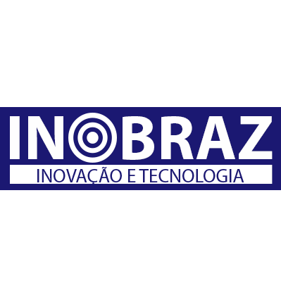 Who is INOBRAZ?