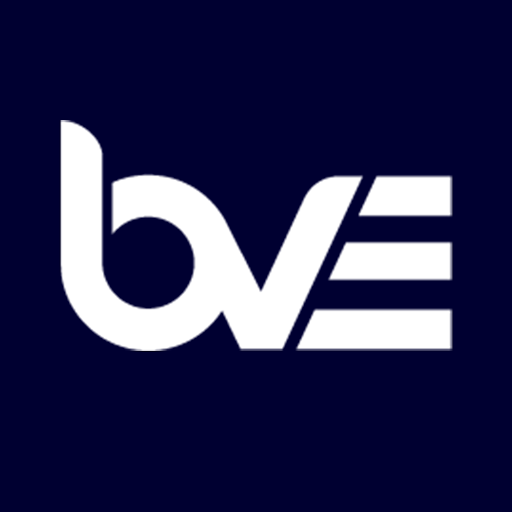 Who is BVE?
