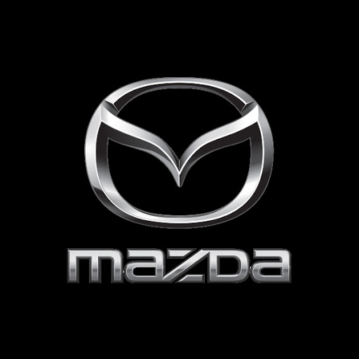 Who is Mazda USA?