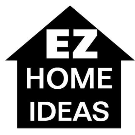 Who is EZHomeIdeas.com?