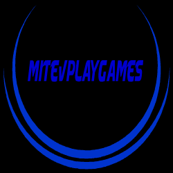 Who is miTeVPlayGames?