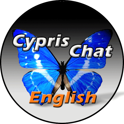 Who is Cypris Chat English?