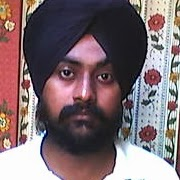 Who is Baldev singh?