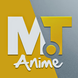 Who is TheMegatubeAnimeChannel?