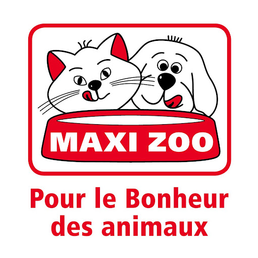 Who is Maxi Zoo Varennes sur Seine?