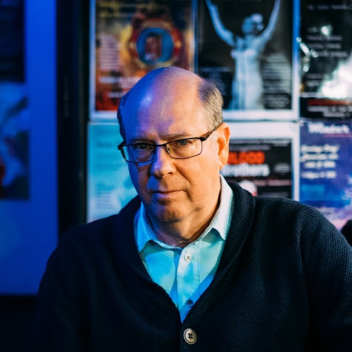Who is Stephen Tobolowsky?
