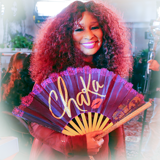 Chaka Khan picture, photo