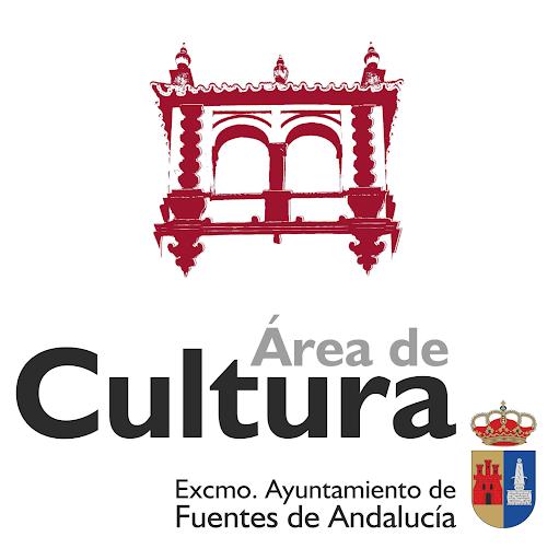 Who is CULTURA FUENTES DE ANDALUCIA?