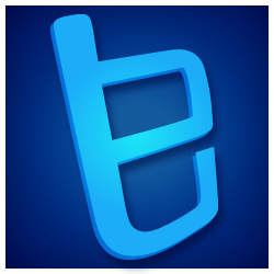 Who is Epub.Mobi: Mobile Application Development?