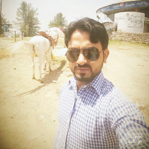 Tanveer Ahmad about, contact, instagram, photos