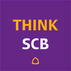 Who is SCB Thailand?