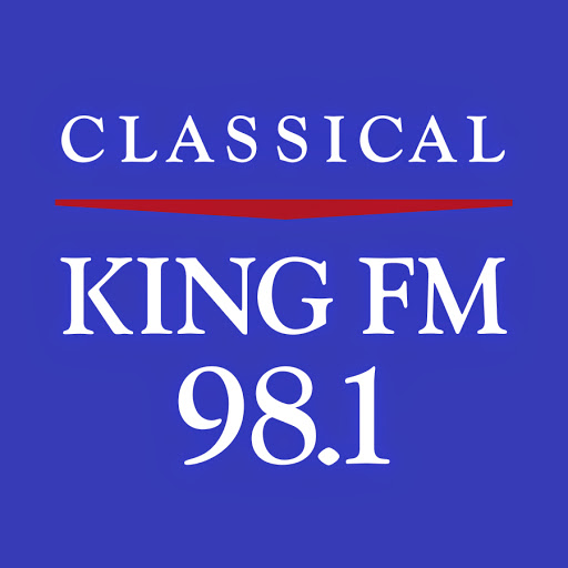 Who is Classical KING FM 98.1?