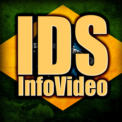 Who is IDS InfoVideo?