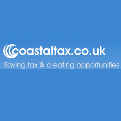 Who is Coastal Tax and Accountancy?