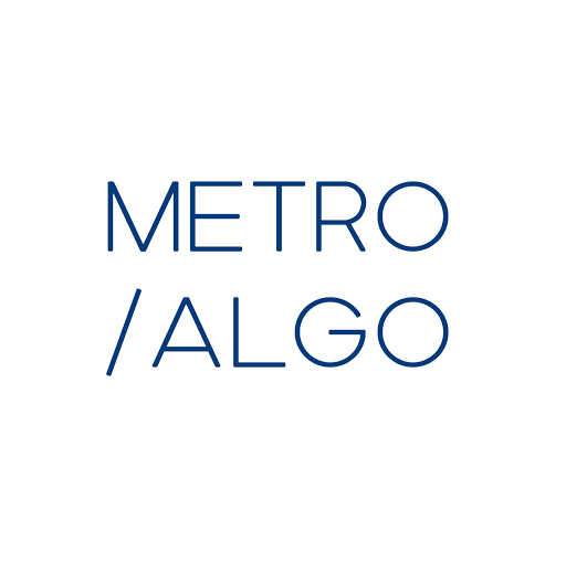 Who is Metroalgo Tiny House?
