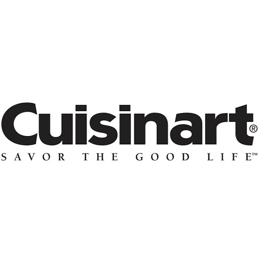 Who is Cuisinart?