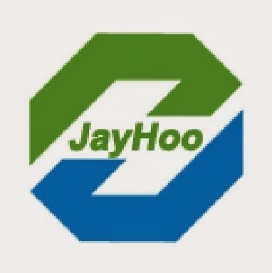 Who is Jayhoo Packaging?