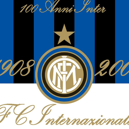 Who is Inter Milan?