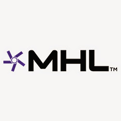 Who is MHL Tech?