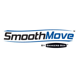 Who is SmoothMoveSupplies?