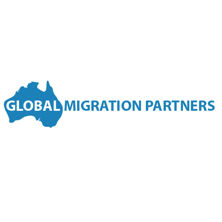 Who is Global Migration Partners?