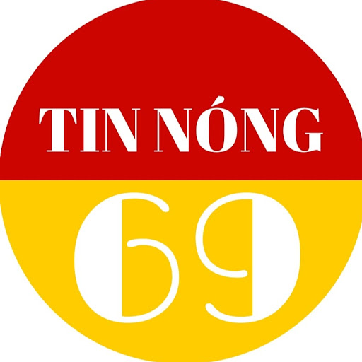 Who is Tin nóng 69?