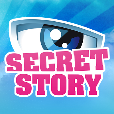 Who is Secret Story?