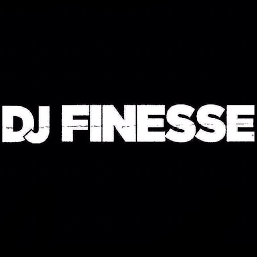 Who is DJ Finesse?