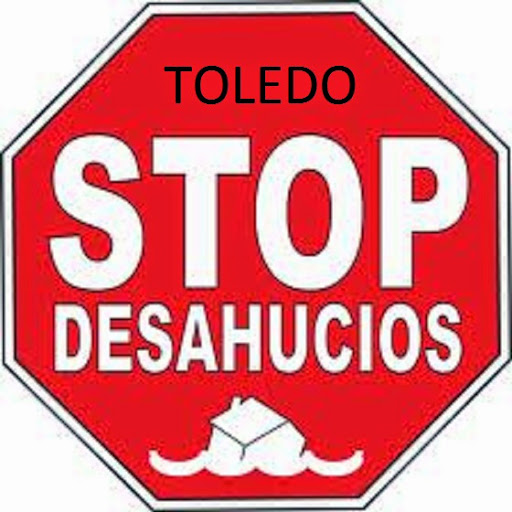 "Who is Toledo ""Pah Toledo"" Vivienda Digna?"