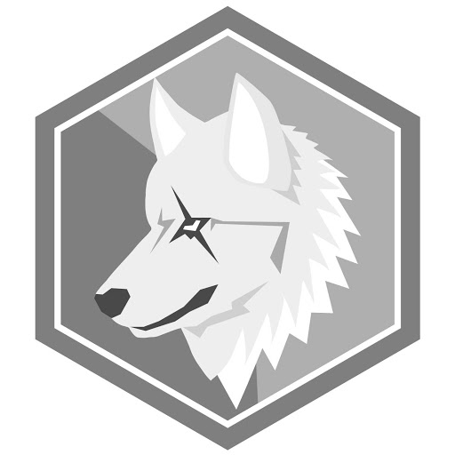 Who is whitewolf 2015?