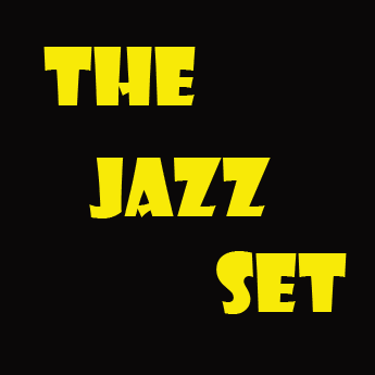 Who is The Jazz Set?