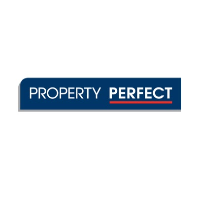 Who is Property Perfect?