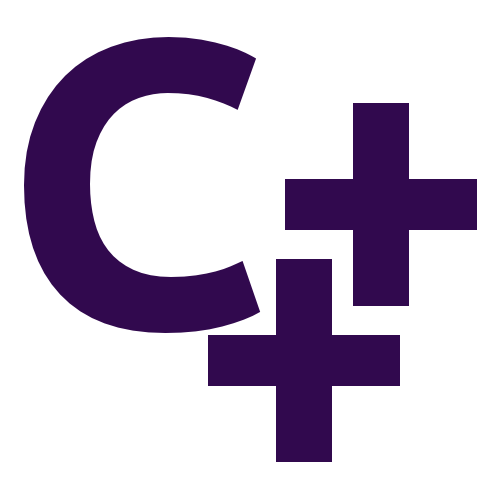 C++ News For Developers instagram, phone, email