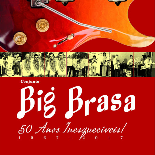 Big Brasa de Messejana about, contact, instagram, photos