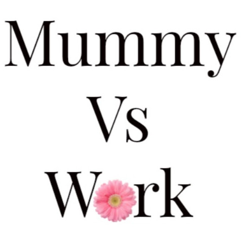 Who is Mummy Vs Work?