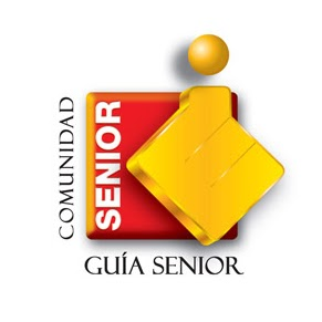Who is Guia Senior?