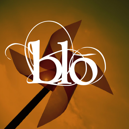 Who is Blo?